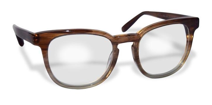 fb3900f9af8f Briller er heldigvis ikke længere kun en nødvendighed for dem med dårligt  syn